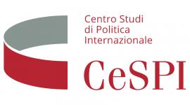 CeSPI e-learning